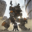 TF2 Trophy Titanfall!.png