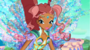Layla Bloomix 02.png
