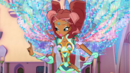 Layla Bloomix 03.png