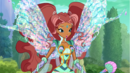 Layla Bloomix 04.png