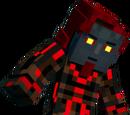 Romeo (Minecraft)
