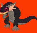 Dirty Goblin