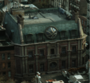 New York Sanctum from Doctor Strange (film) 001.png
