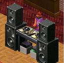 DJ Z-Buffer.png