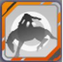 TF X360 Achievement Ride 'Em Cowboy.png