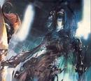 Dead Tree Demons