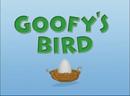 Goofy's Bird.png