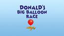 Donald's Big Balloon Race.png