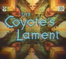 The Coyote's Lament