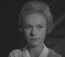CEDJunior/Madeline Drake (Alfred Hitchcock Presents)
