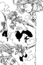 Meliodas using Physhical Clone.png