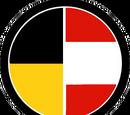 Das österreichische Deutschland
