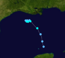 1976 Atlantic hurricane season (SDTWFC What Might Have Been)