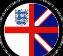 Republik Ellan Vannin