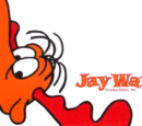 Jay Ward Productions