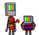 The Computers Brothers of Paine