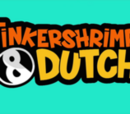 Tinkershrimp & Dutch