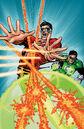 Green Lantern Plastic Man Weapons of Mass Deception Vol 1 1 Textless.jpg
