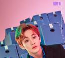 Mark (NCT)