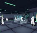 Club de science