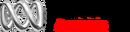 891ABC-logo.png