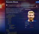 FIFA Games Wiki