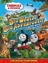 BigWorld!BigAdventures!-TheMovieStorybook.jpg