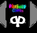Plantway Games