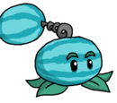 Melon Hammer