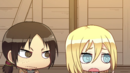 Christa stops Mikasa and Ymir.png