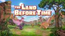 Land Before Time TV series.png