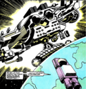 Celestial Mothership from X-Factor Vol 1 43.png