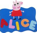 Alice (series)