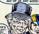 Ann Fraley (Earth-616)