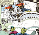 Skrull War World/Gallery
