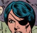 Ariane (Galadorian) (Earth-616)