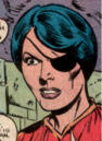 Ariane (Galadorian) (Earth-616) from Rom Vol 1 73 0001.jpg