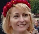 Українські громадські діячі за кордоном