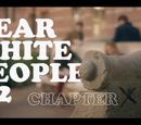 Chapter X (Vol. 2)