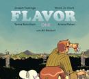 Flavor Vol 1