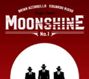 Moonshine Vol 1