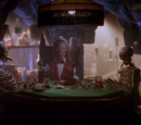 Tales from the Crypt Season 6 episodes