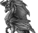 Mythical Ferians