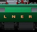 NG Scotsman Class 90