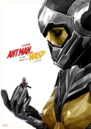 AM&TW - Wasp poster.png