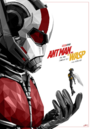 AM&TW - Ant-Man poster.png