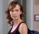 Amy Cohen (Republic of Doyle)