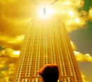 Spider-Man 4 (película de Wally Studios)