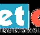 ETC (Philippines)