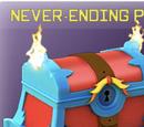 Never-Ending Pack